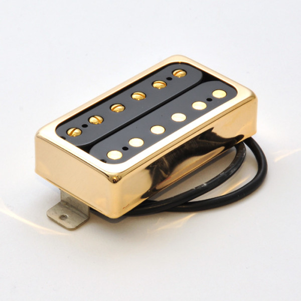DUESENBERG Grand Vintage Humbucker, Bridge