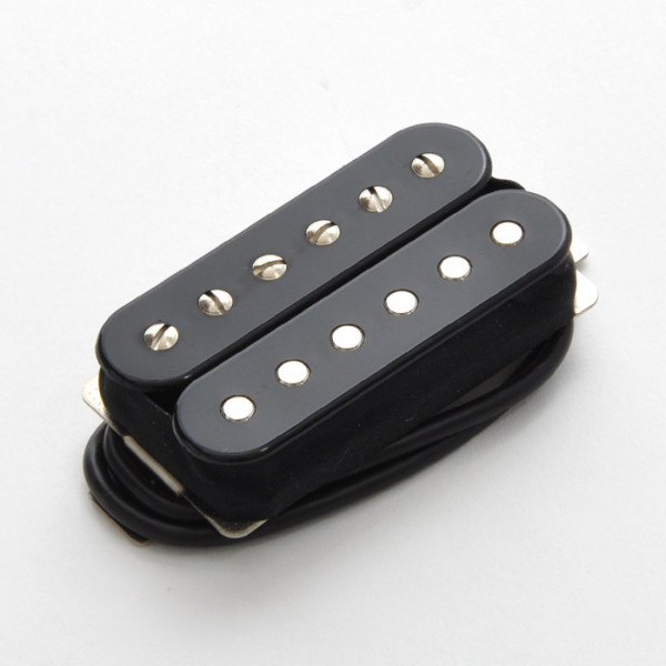 ROCKINGER Alnico II Custom Bridge