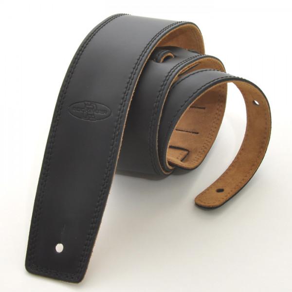 ROCKINGER Leather Strap