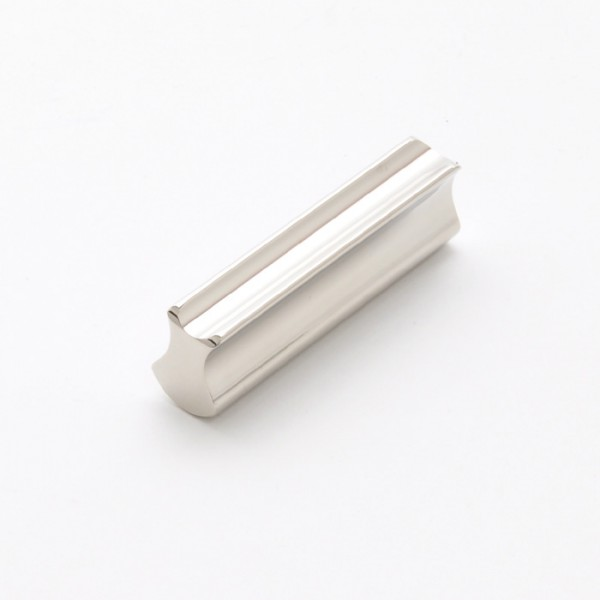 GOTOH Steel Bar