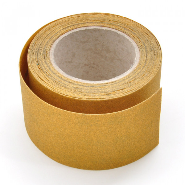 3M Stikit Self Adhesive Abrasives