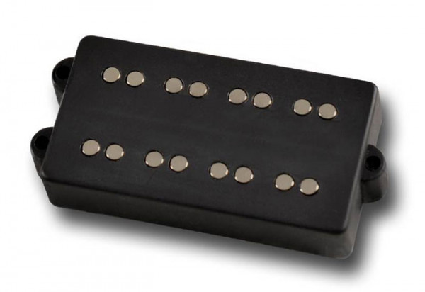 Sandberg M4 Black Label Pickup